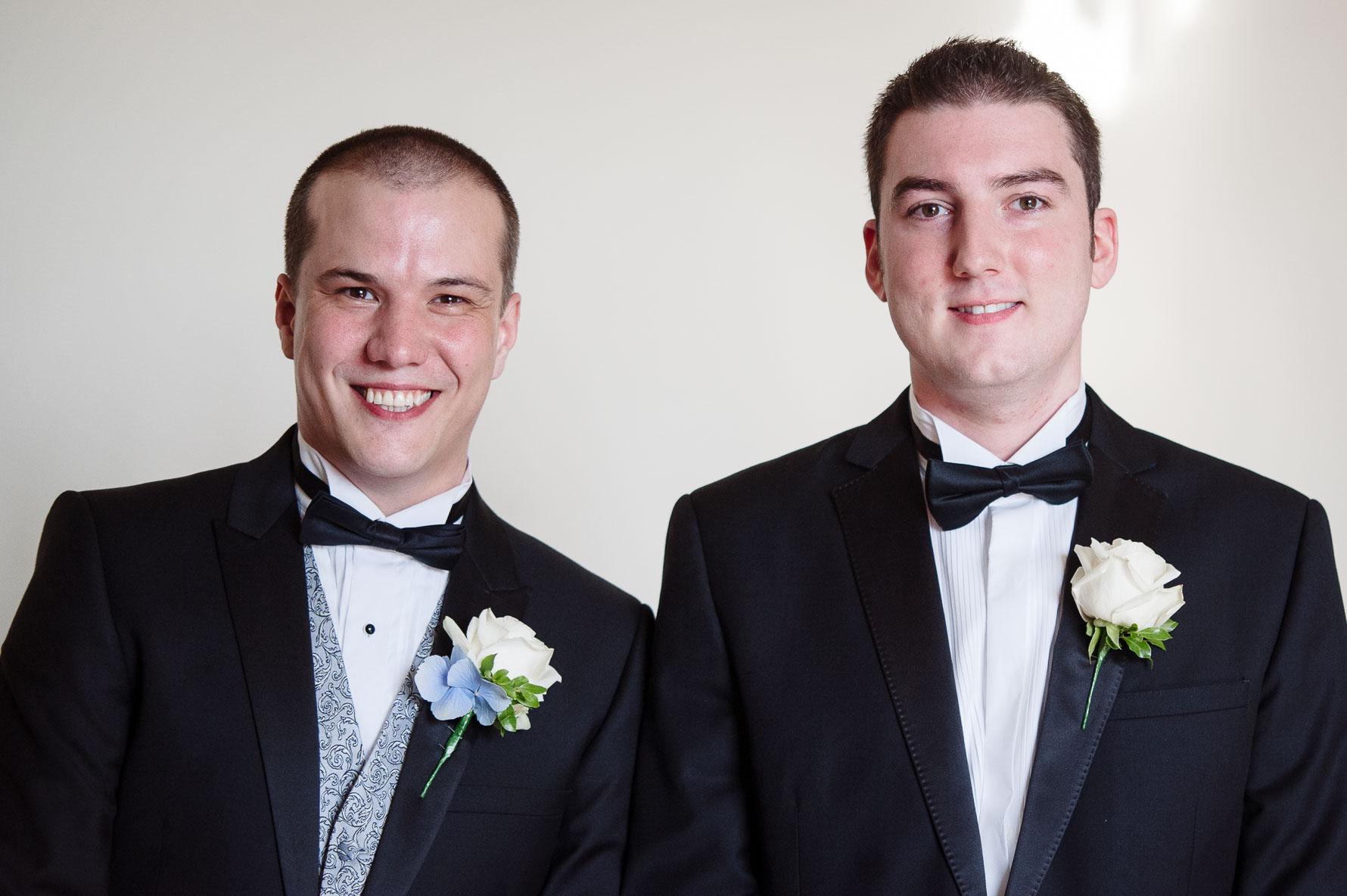 Leeds Castle Wedding5-20140919 0225