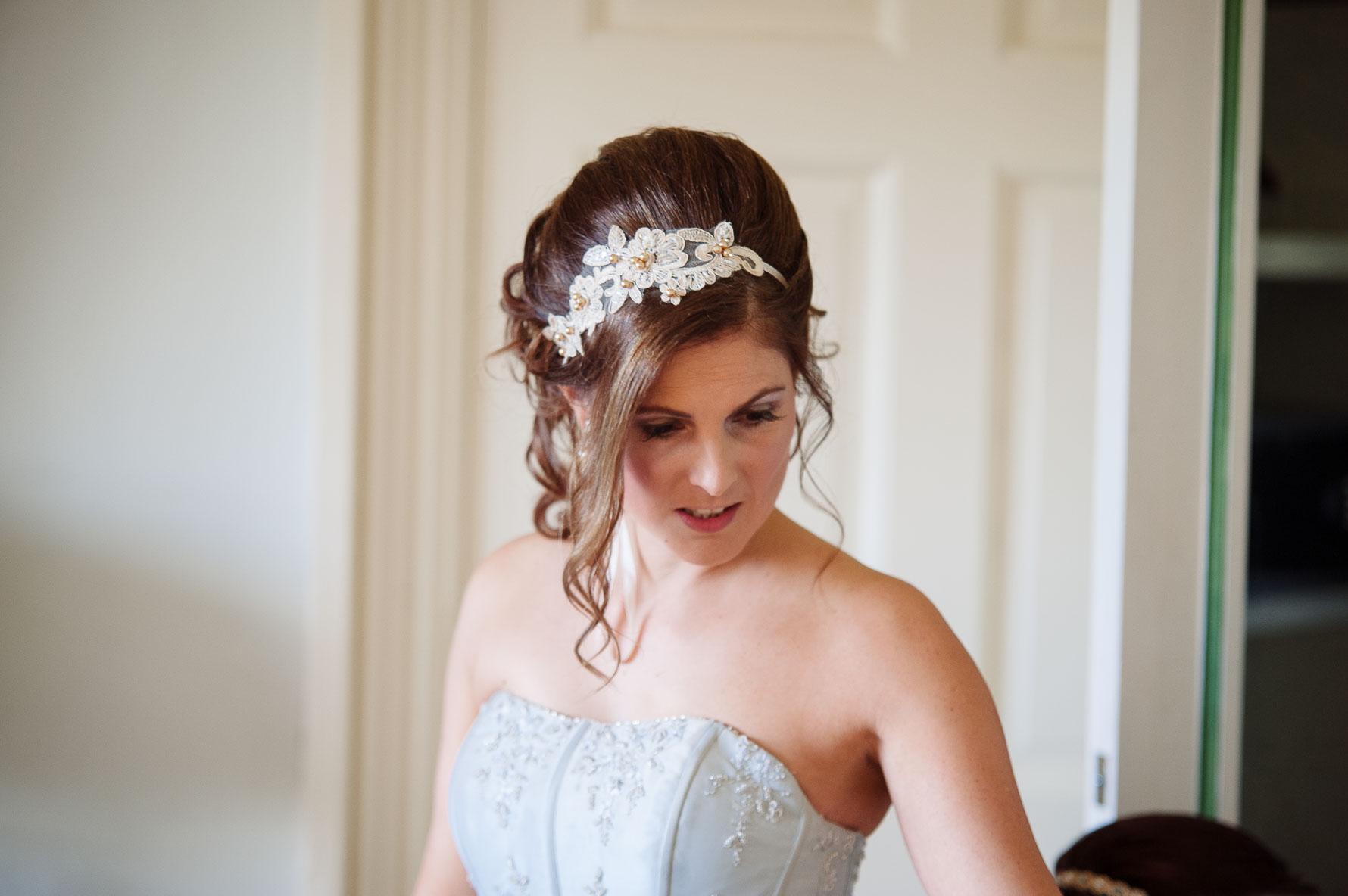 Leeds Castle Wedding6-20140919 0253