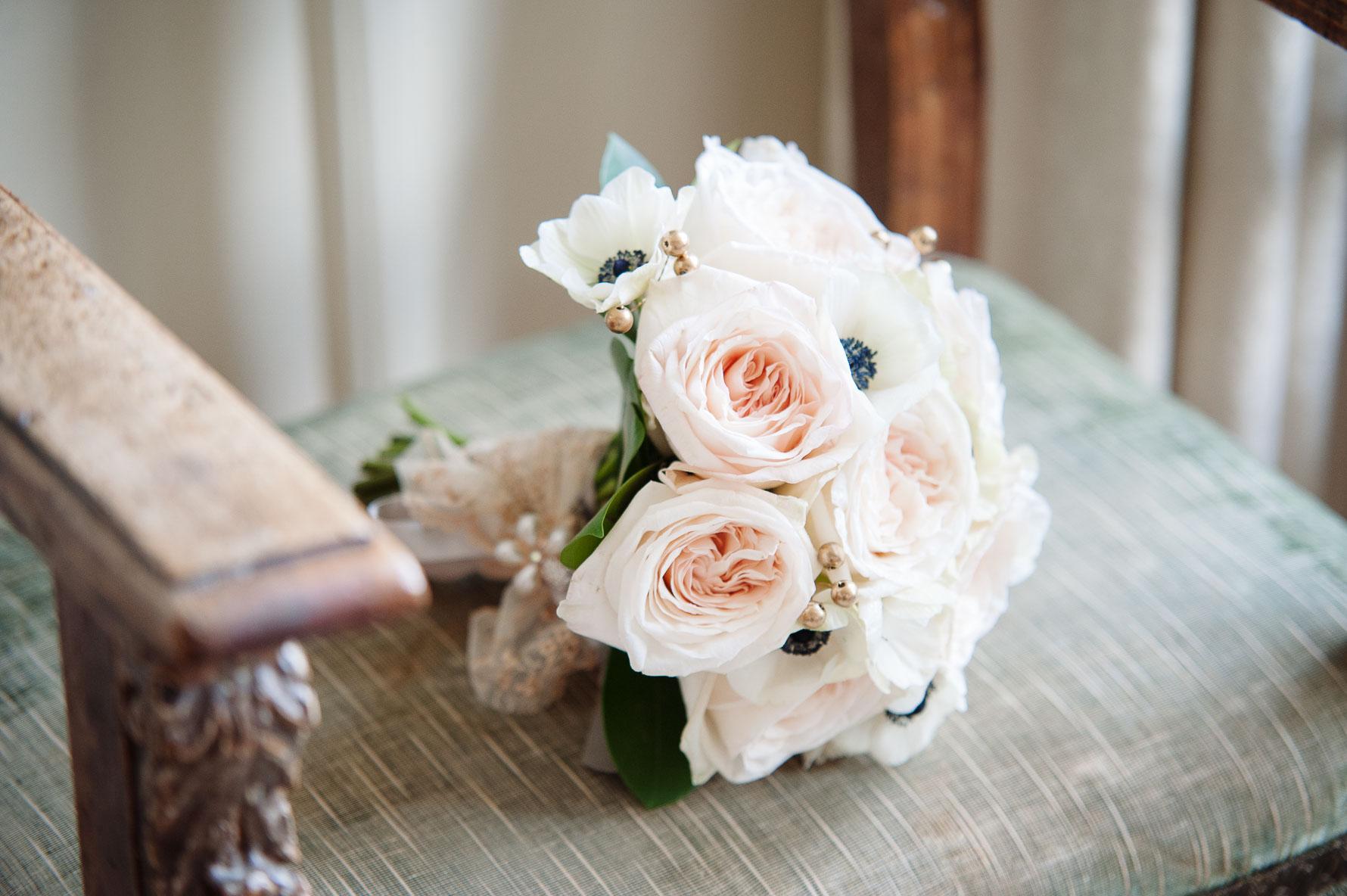 Leeds Castle Wedding8-20140919 0257