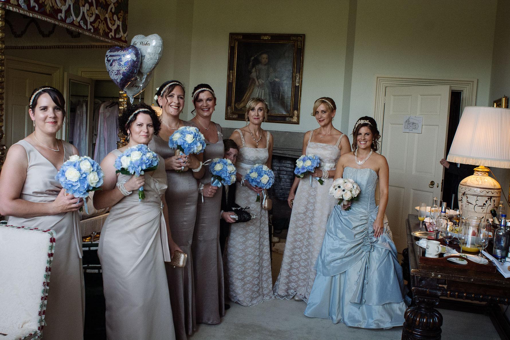 Leeds Castle Wedding10-20140919 0307