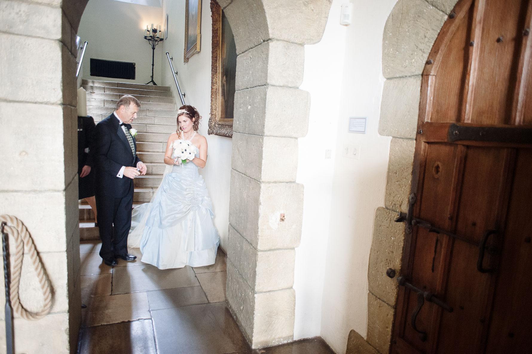 Leeds Castle Wedding11-20140919 0370