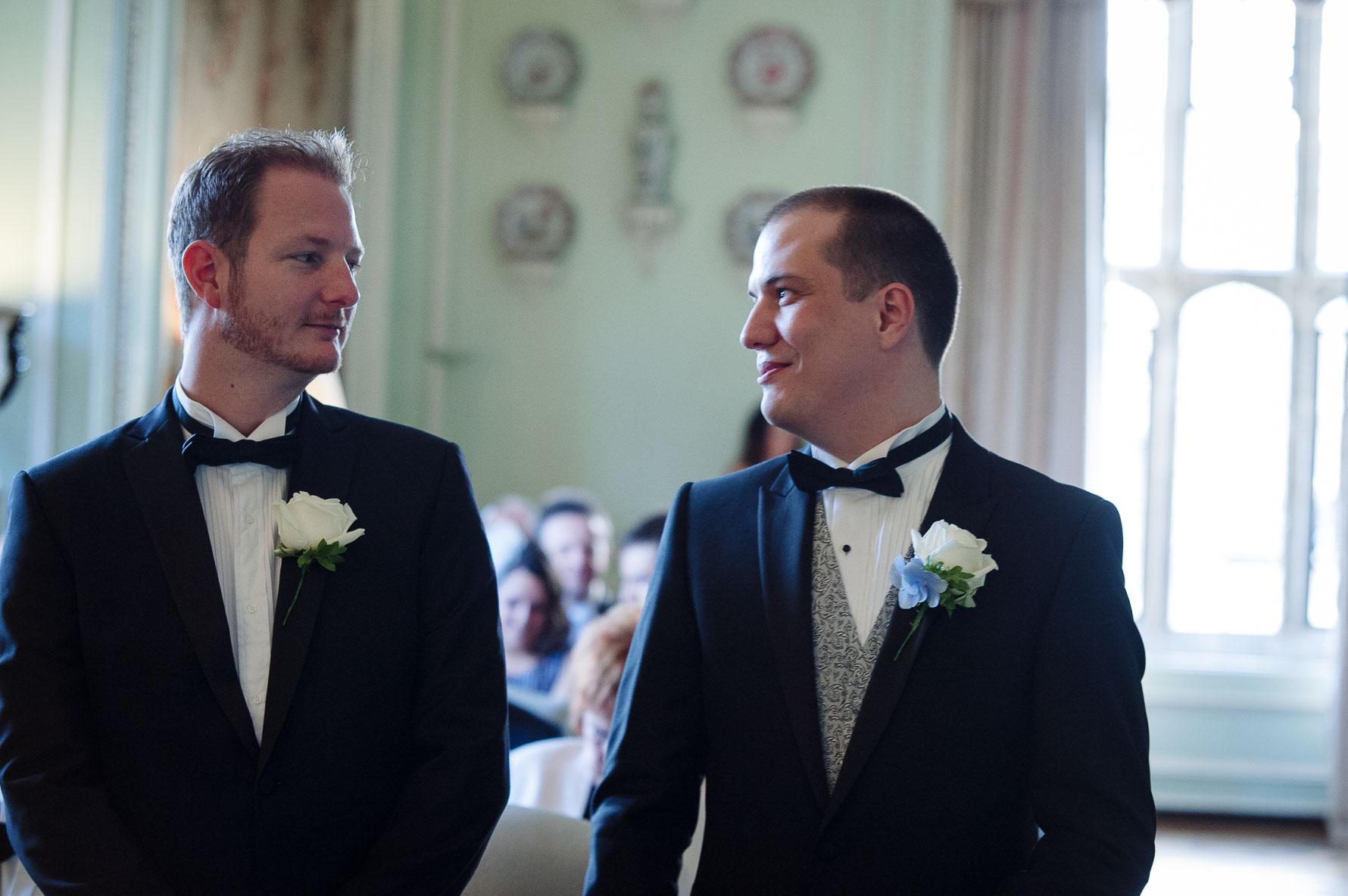 Leeds Castle Wedding13-20140919 0409