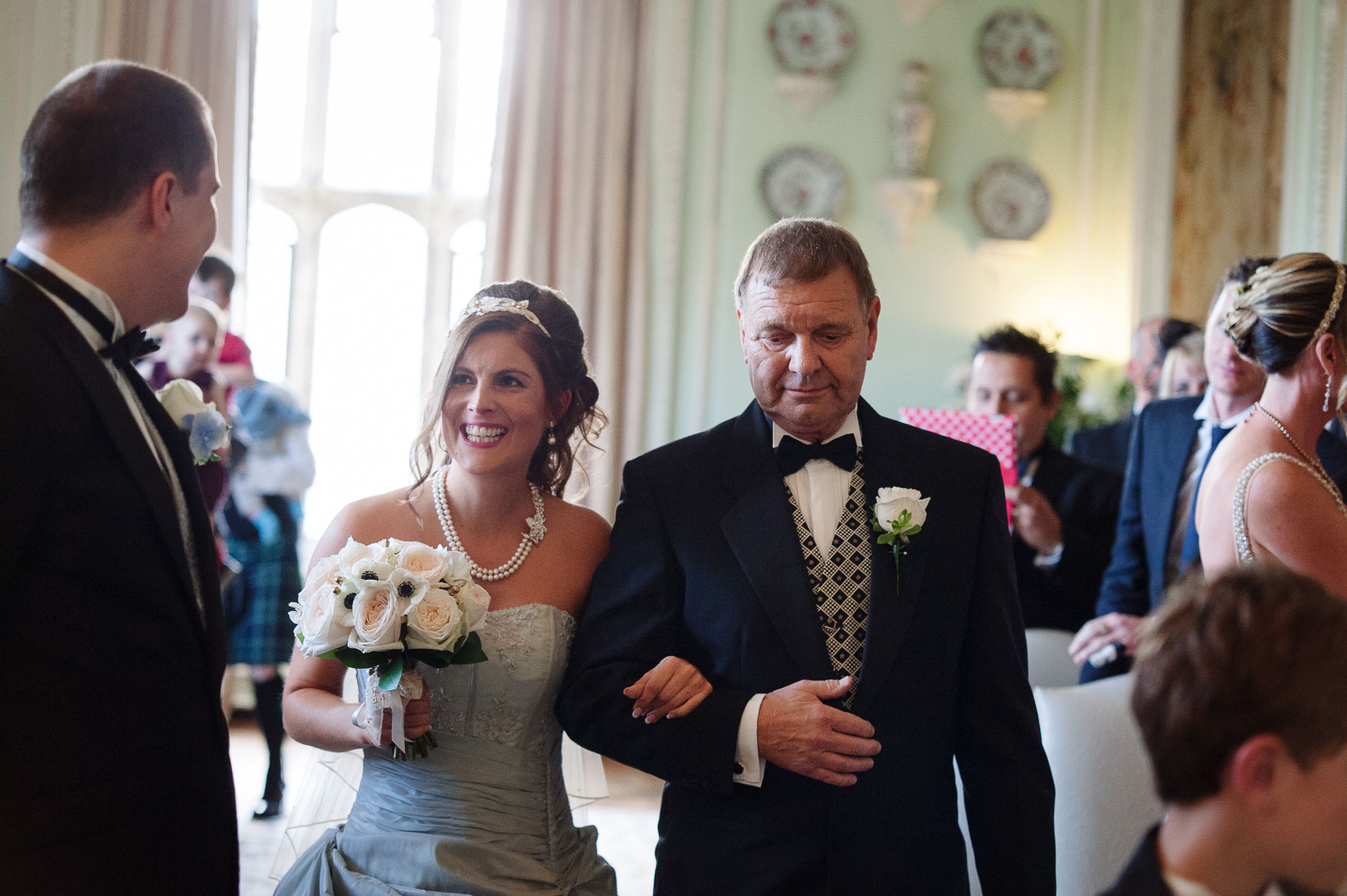 Leeds Castle Wedding14-20140919 0454