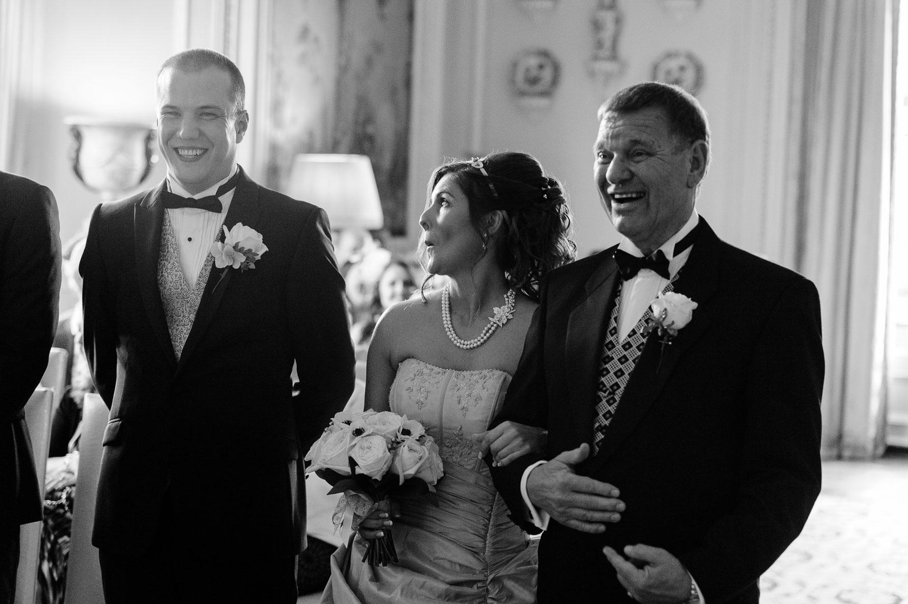 Leeds Castle Wedding15-20140919 0471