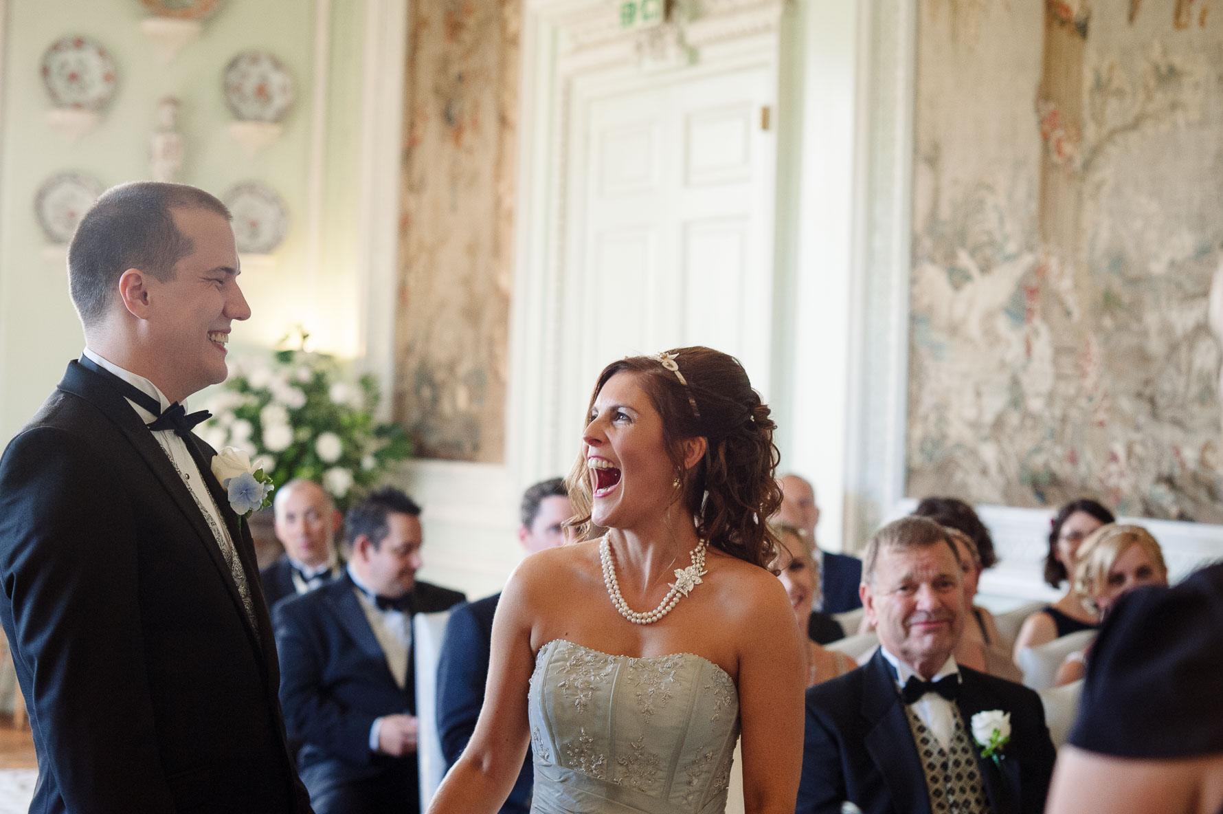 Leeds Castle Wedding17-20140919 0581