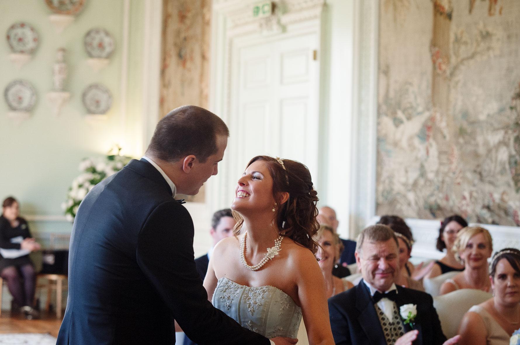 Leeds Castle Wedding18-20140919 0585