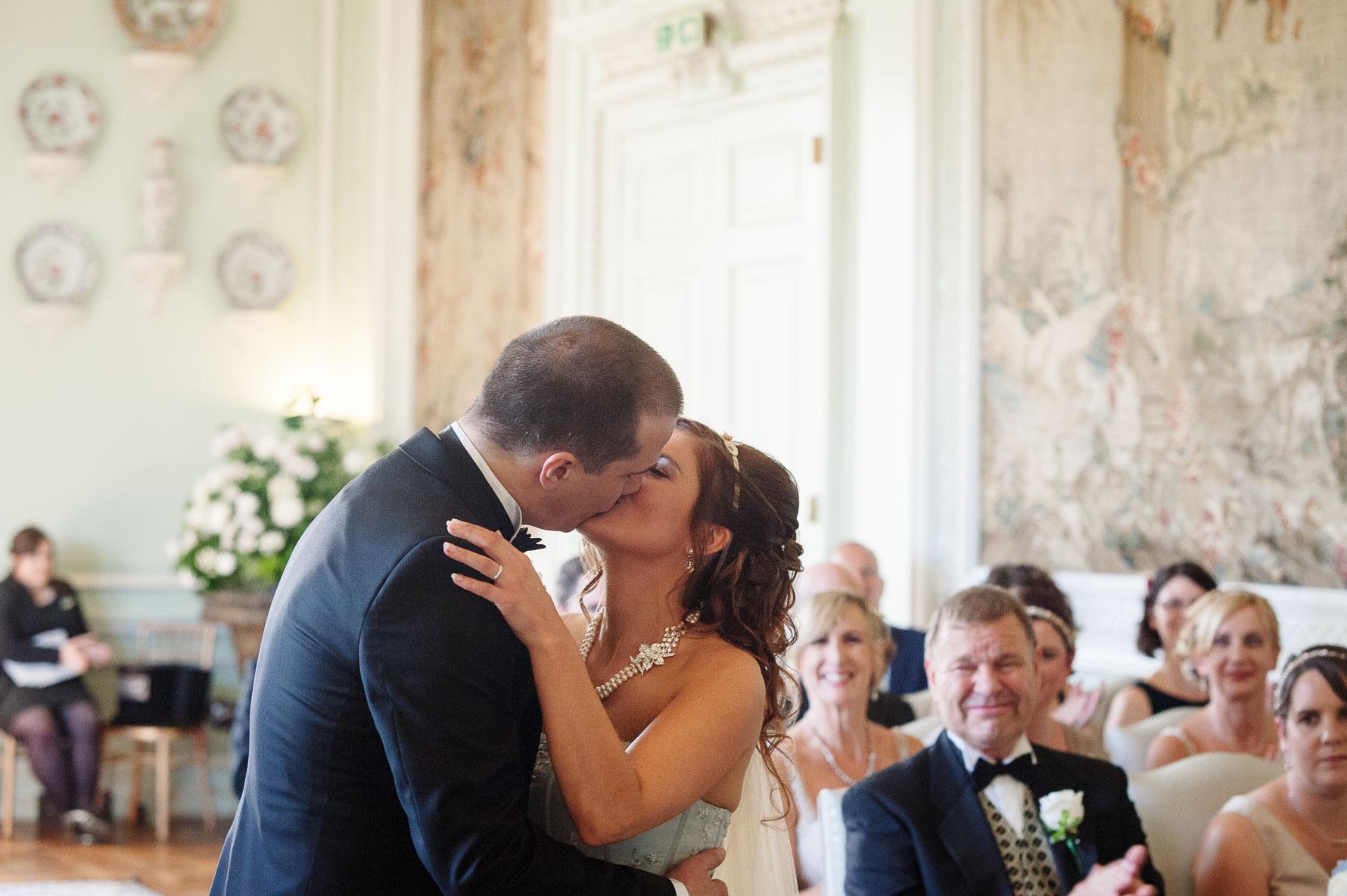 Leeds Castle Wedding20-20140919 0587