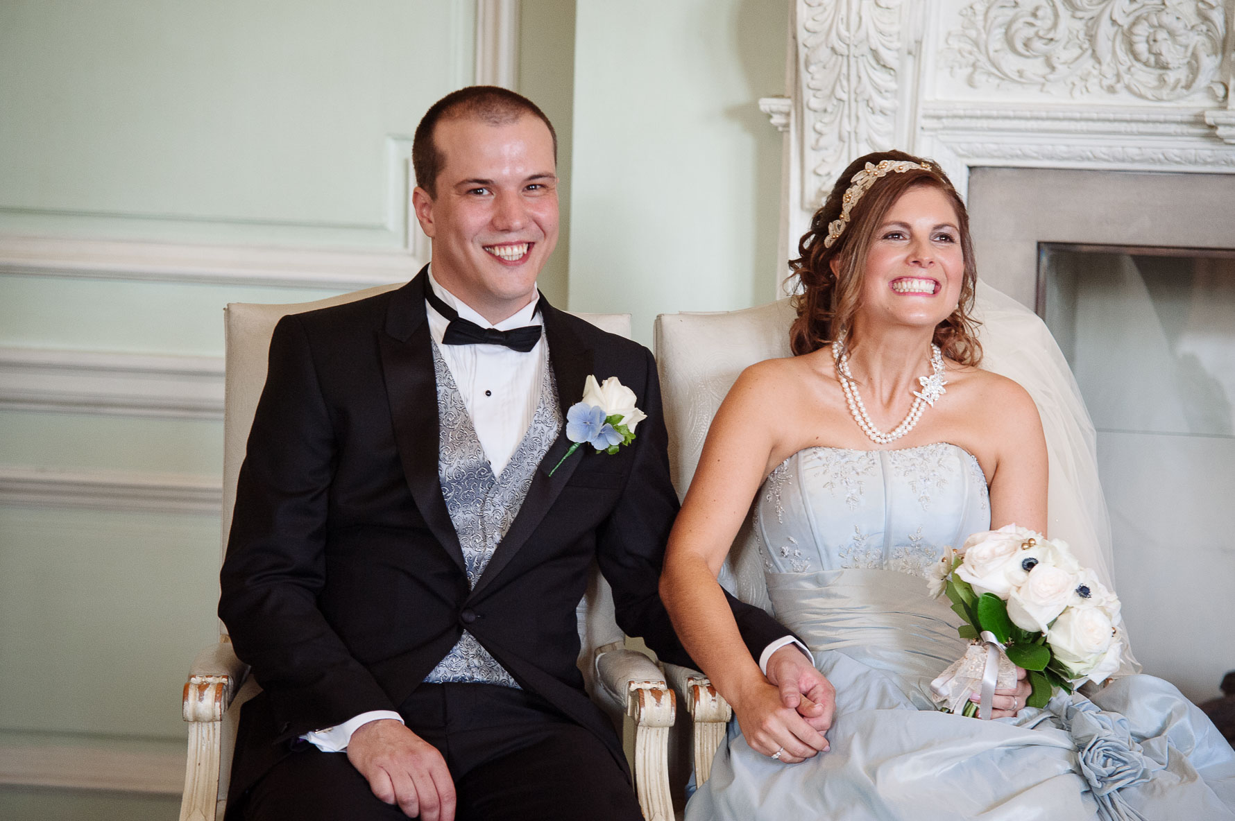 Leeds Castle Wedding22-20140919 0620