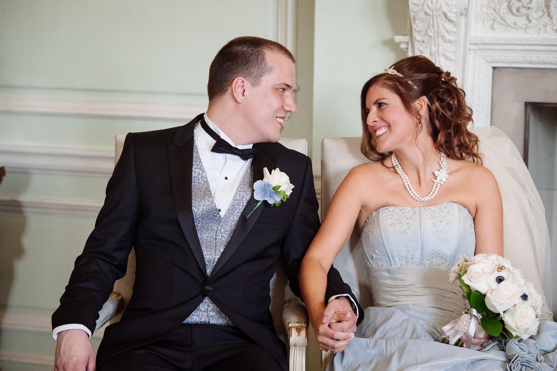 Leeds Castle Wedding23-20140919 0625