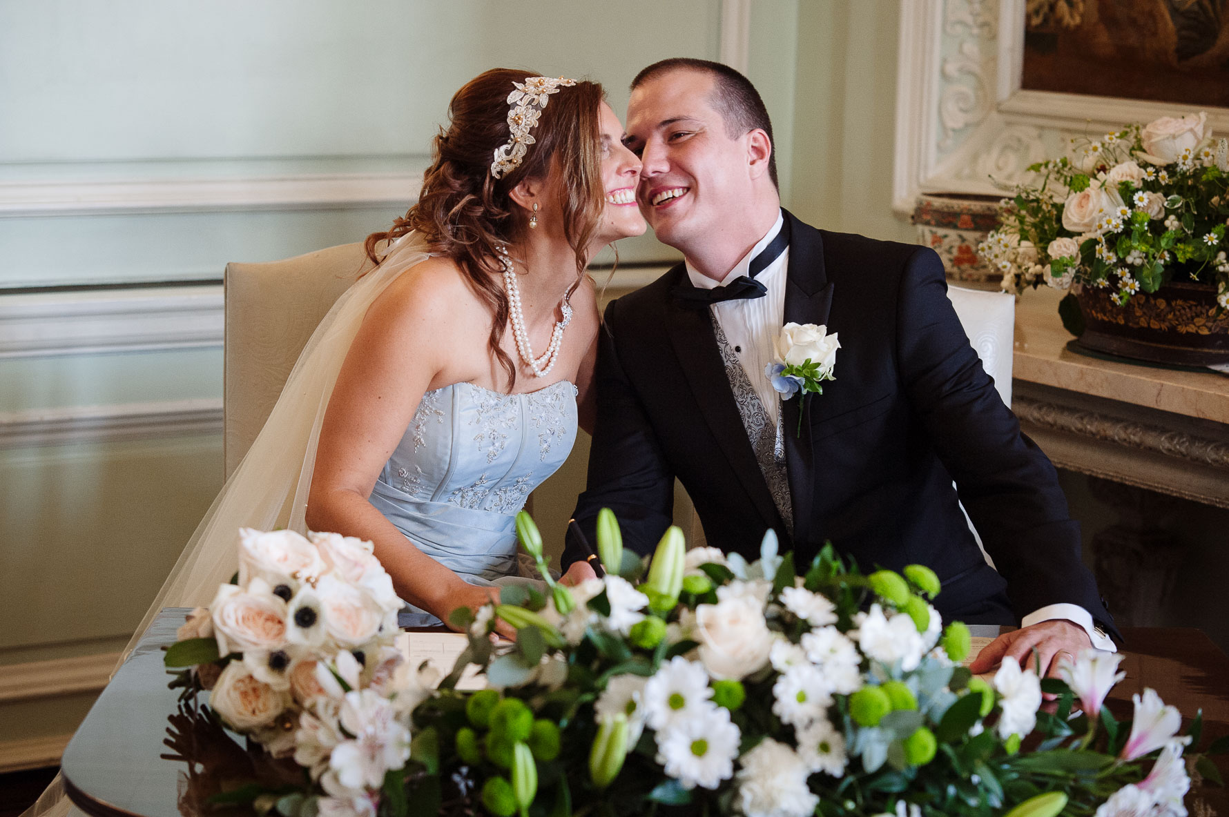 Leeds Castle Wedding25-20140919 0668