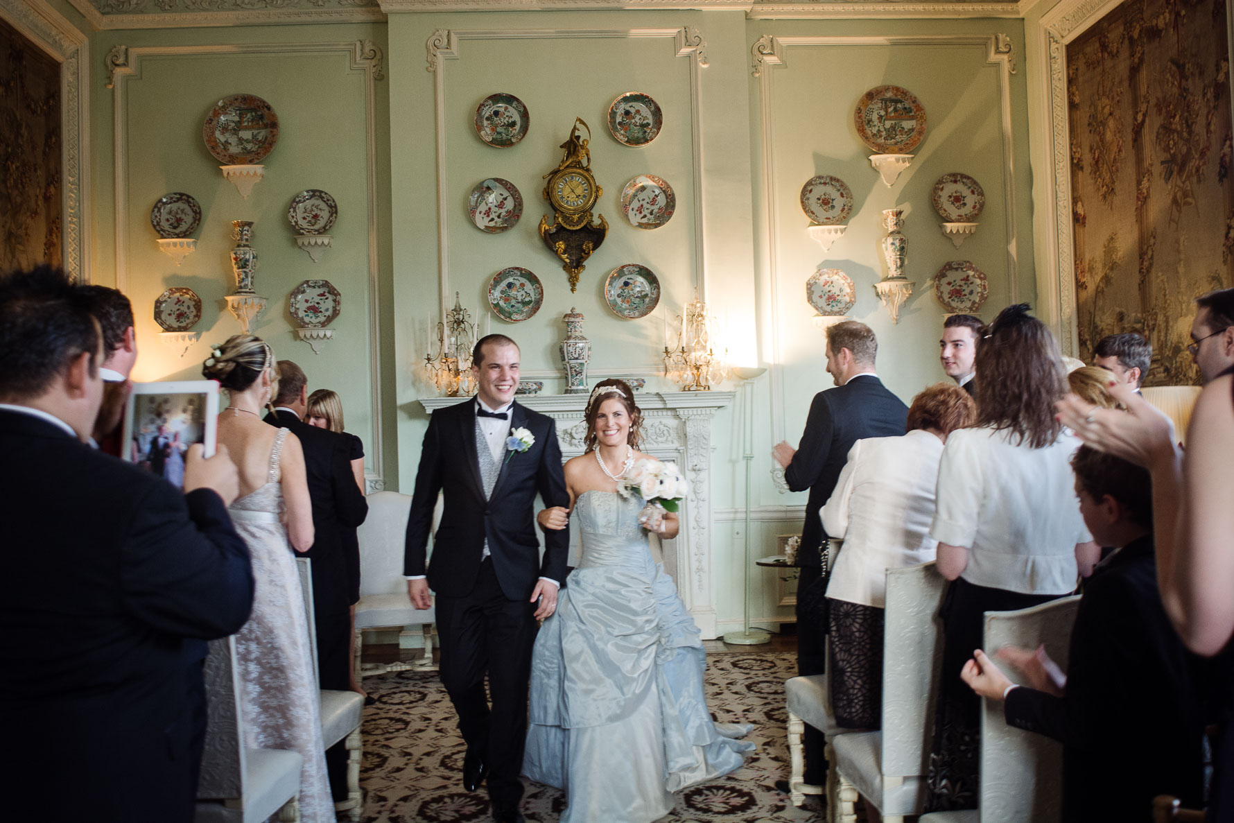 Leeds Castle Wedding27-20140919 0710