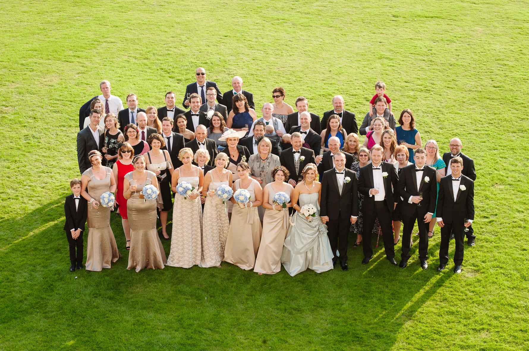 Leeds Castle Wedding28-20140919 0754
