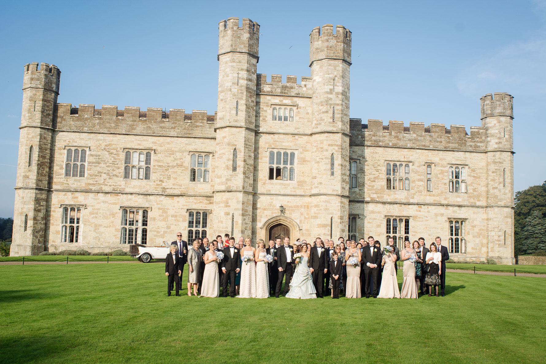 Leeds Castle Wedding29-20140919 0782
