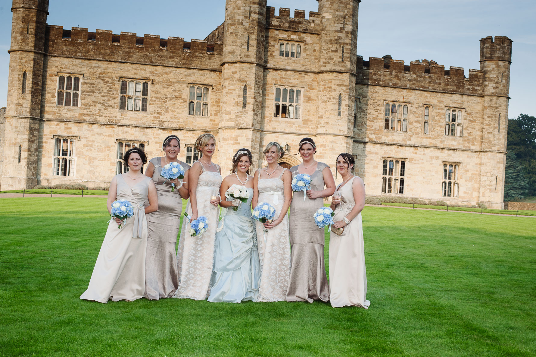 Leeds Castle Wedding31-20140919 0873