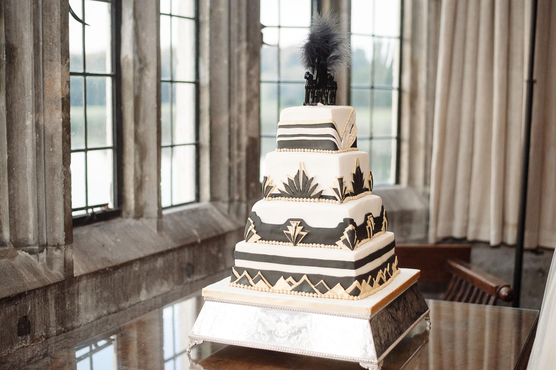 Leeds Castle Wedding33-20140919 0961