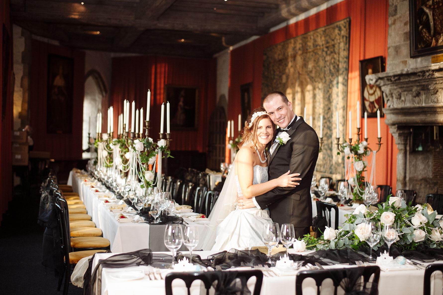 Leeds Castle Wedding35-20140919 0980