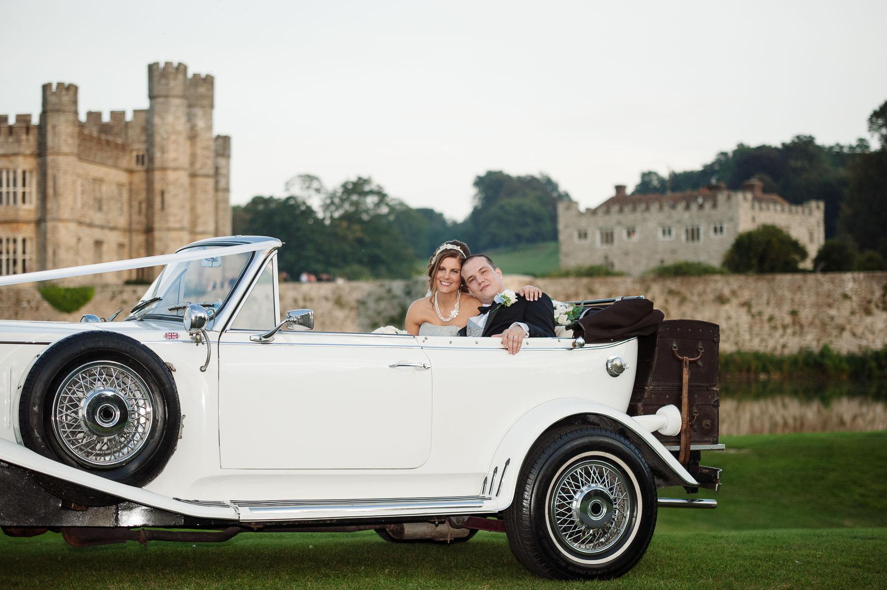 Leeds Castle Wedding36-20140919 1030
