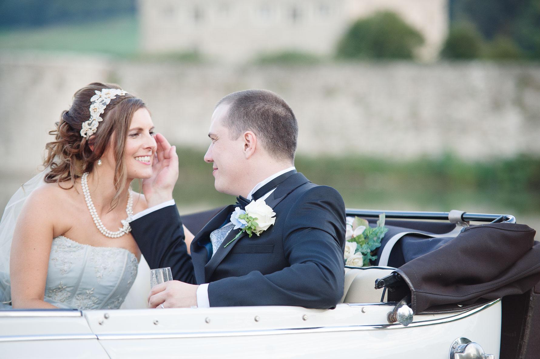 Leeds Castle Wedding37-20140919 1055