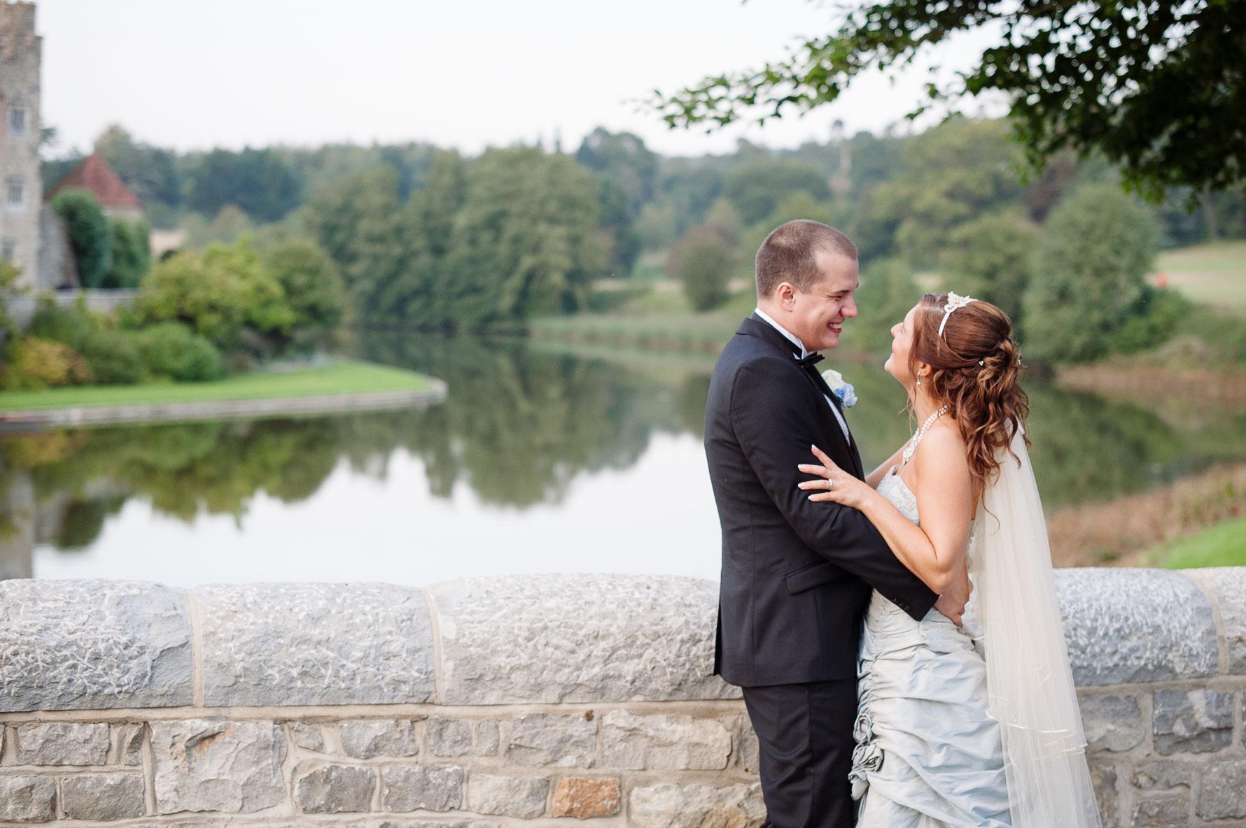 Leeds Castle Wedding38-20140919 1174