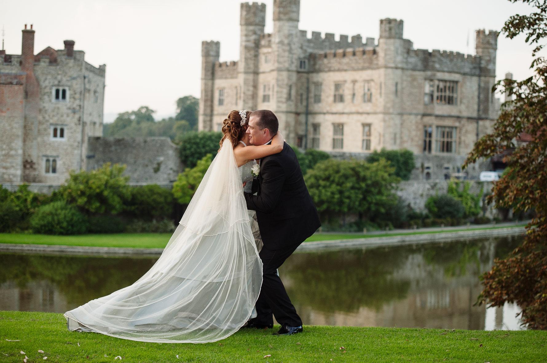 Leeds Castle Wedding40-20140919 1226