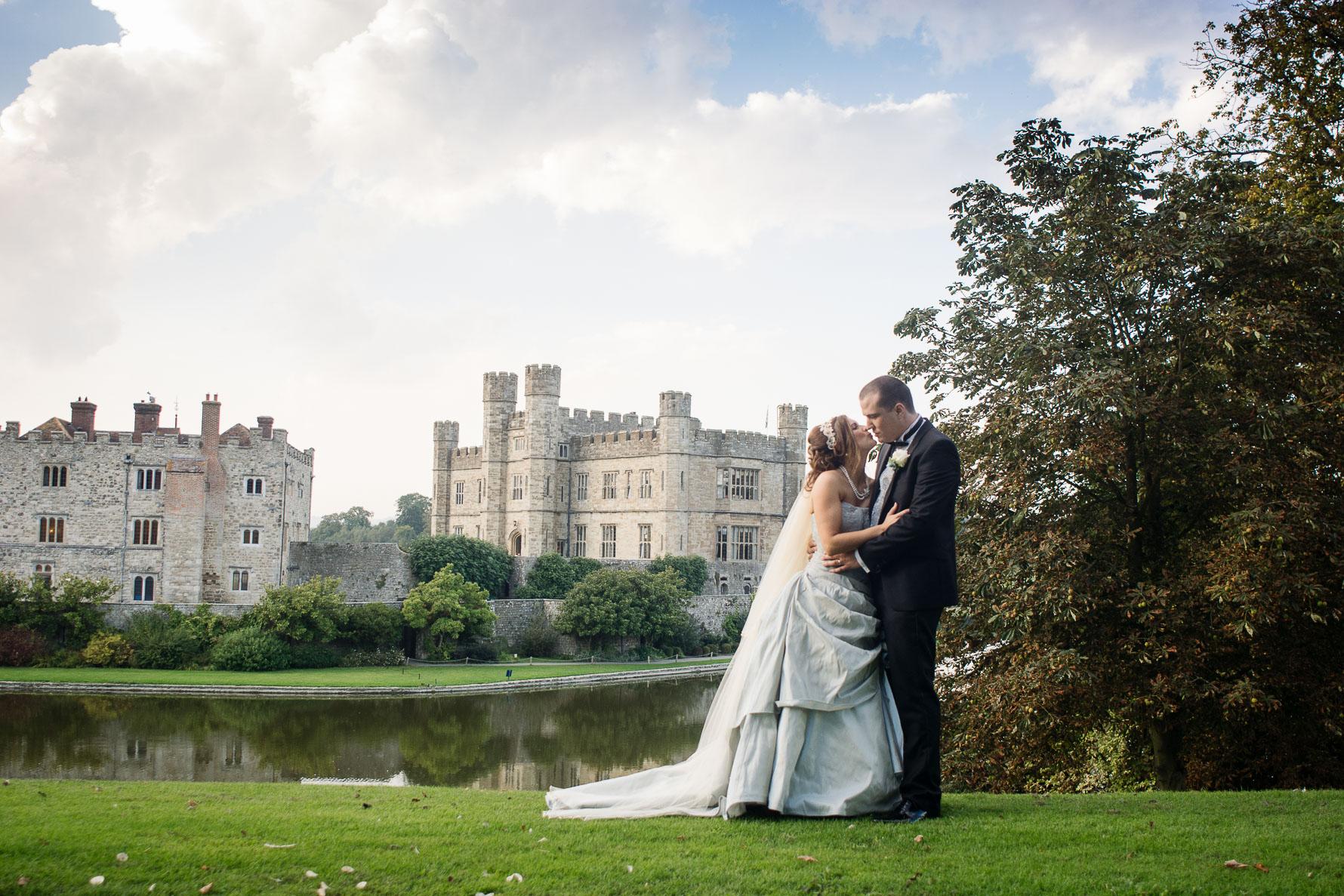 Leeds Castle Wedding41-20140919 1232