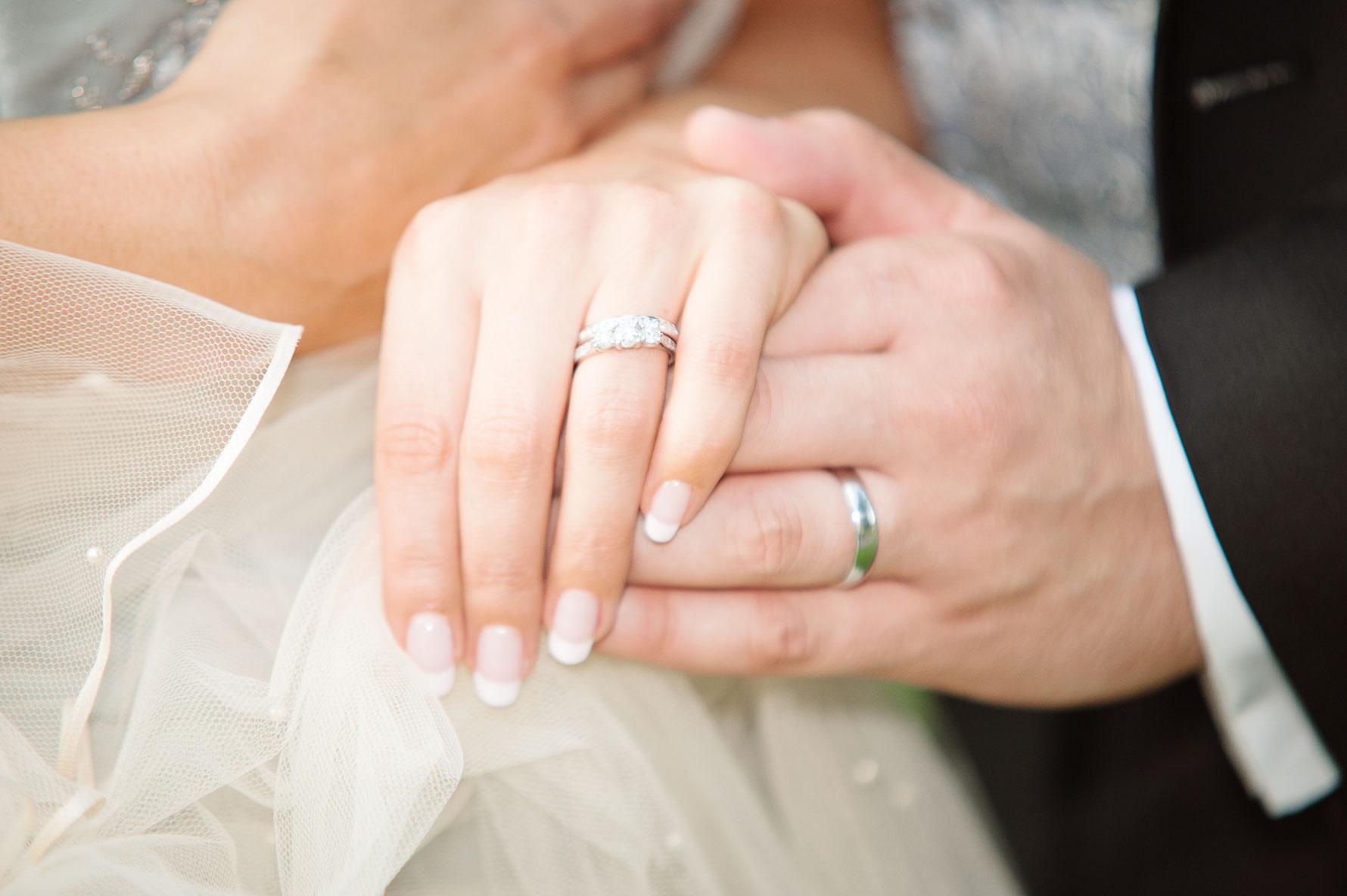 Leeds Castle Wedding43-20140919 1242