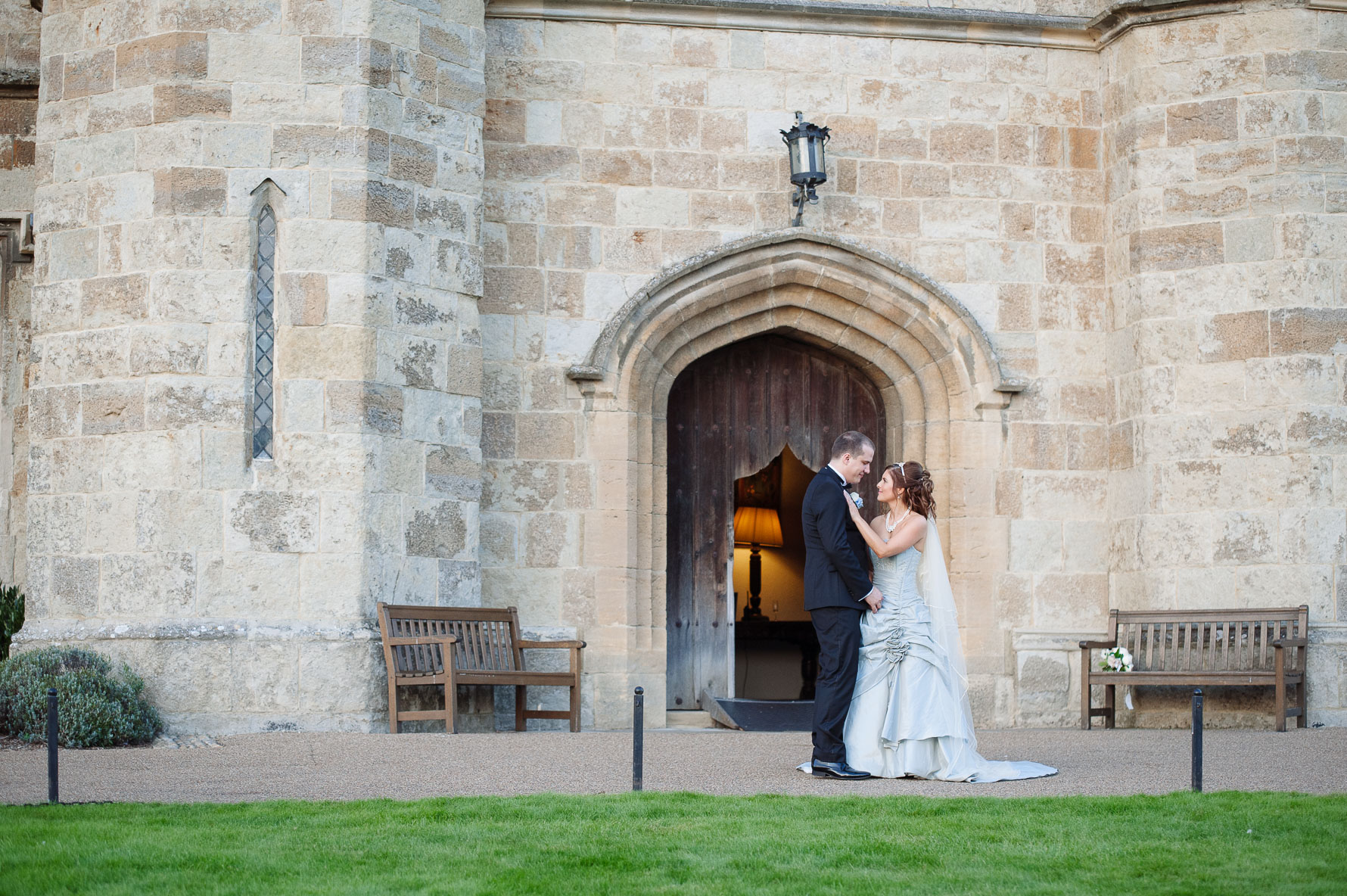 Leeds Castle Wedding44-20140919 1323
