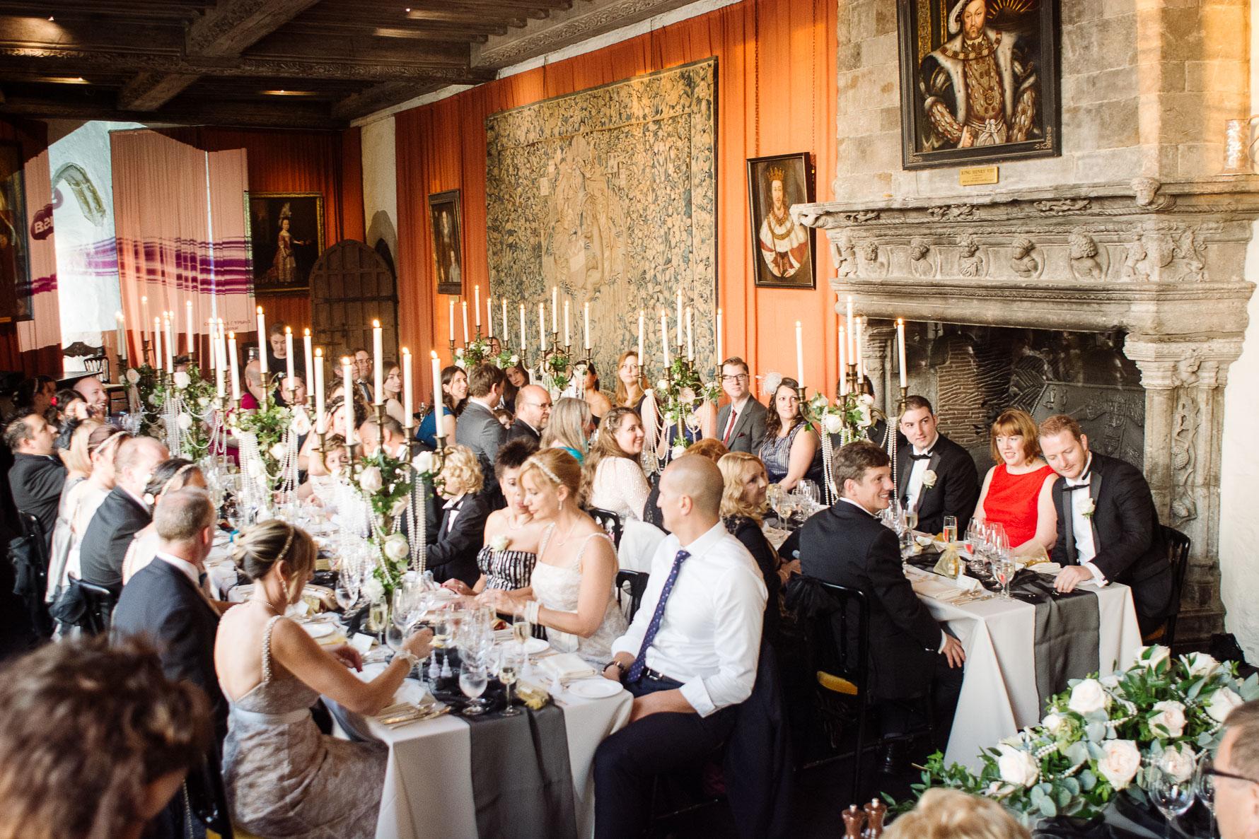 Leeds Castle Wedding45-20140919 1361