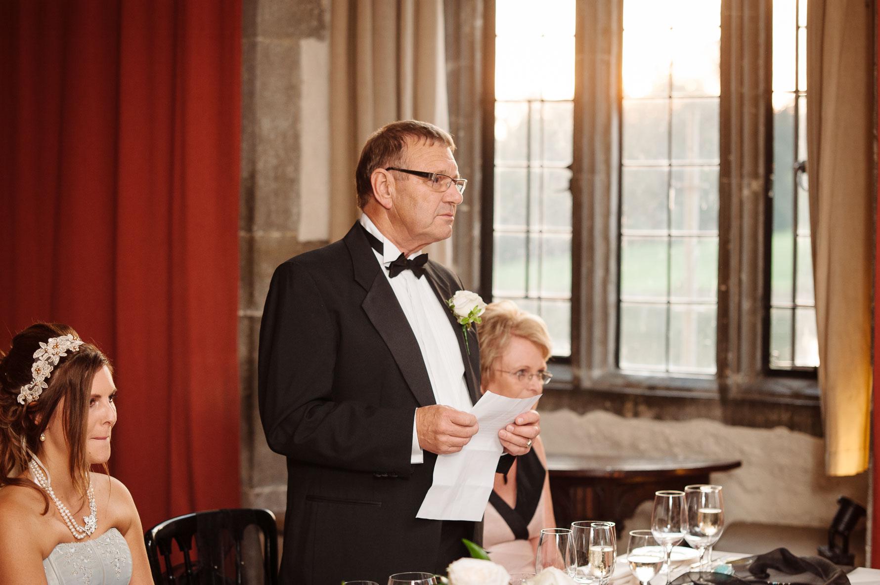 Leeds Castle Wedding46-20140919 1368