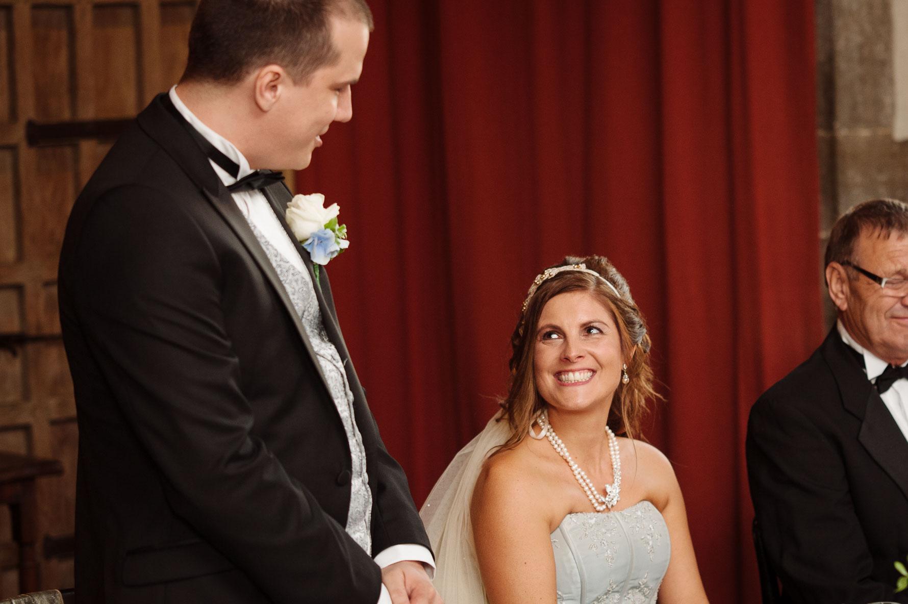Leeds Castle Wedding47-20140919 1403