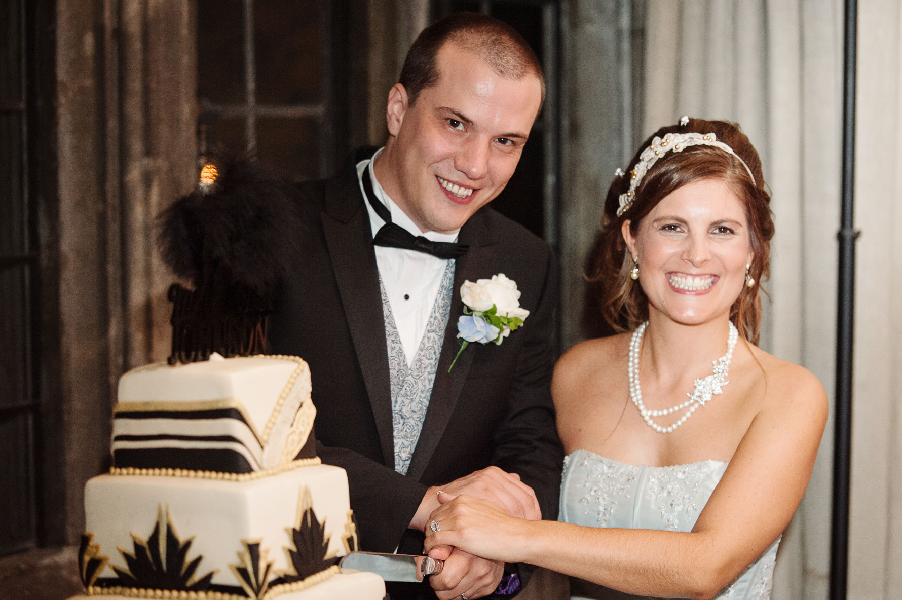 Leeds Castle Wedding50-20140919 1501