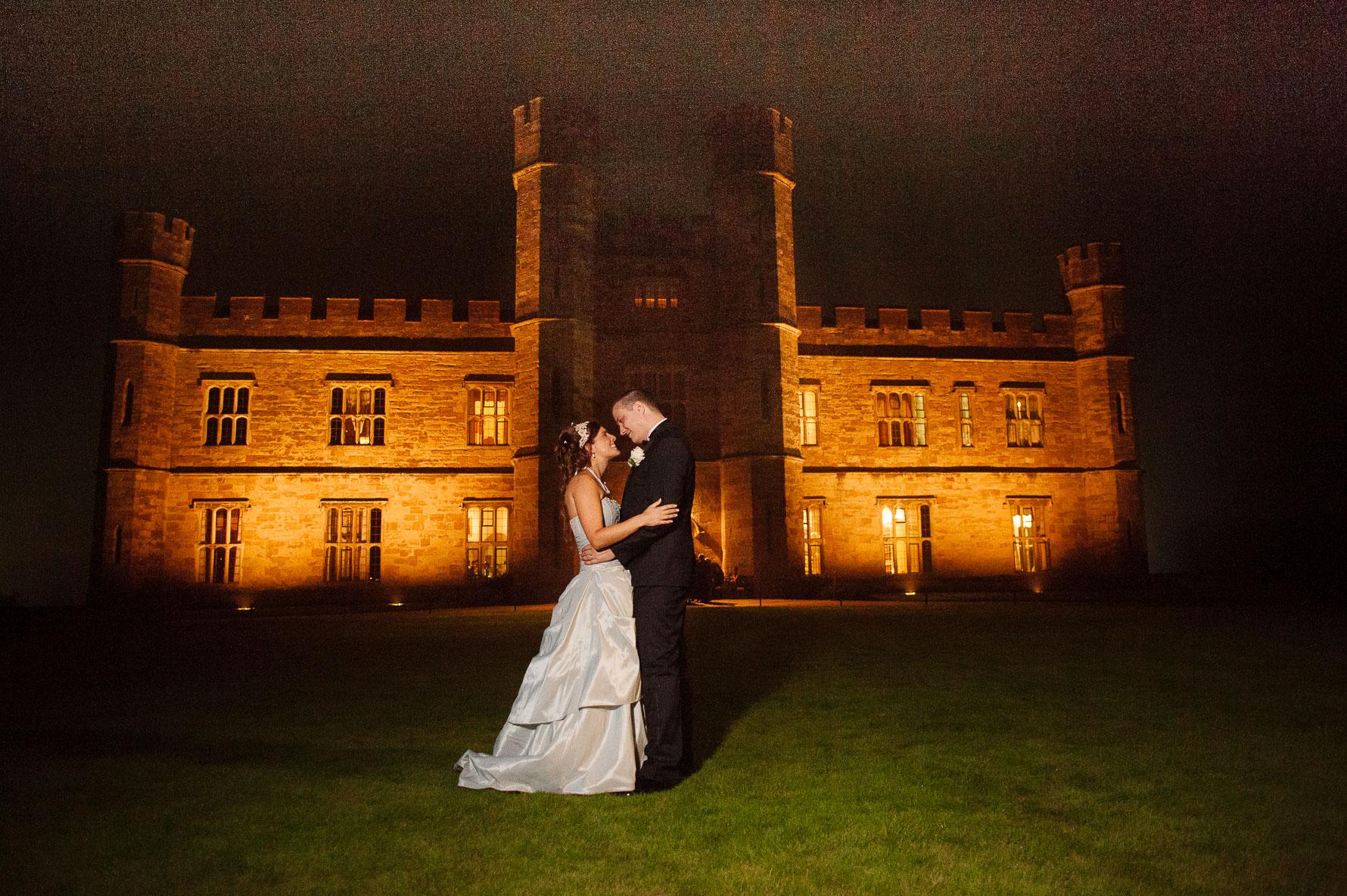 Leeds Castle Wedding51-20140919 1558