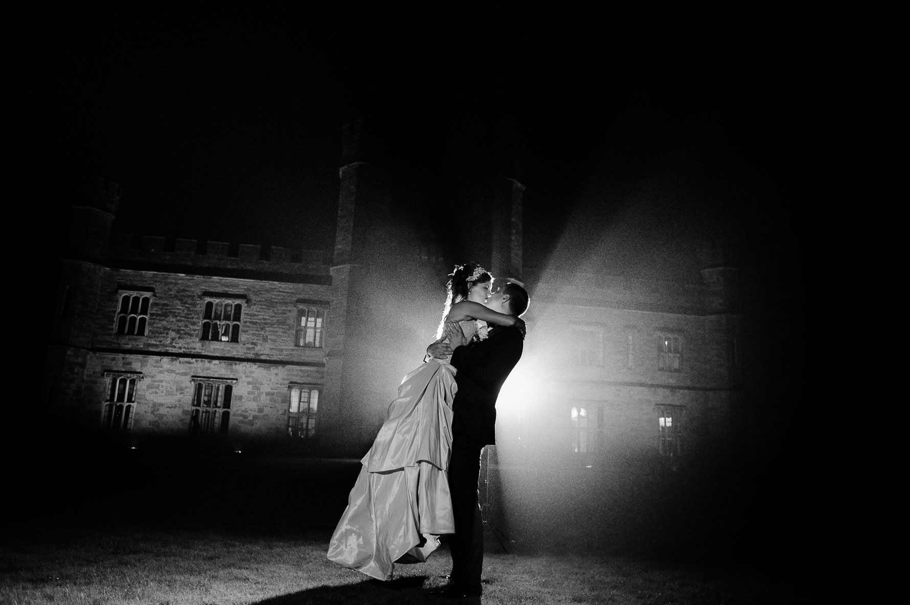 Leeds Castle Wedding52-20140919 1561