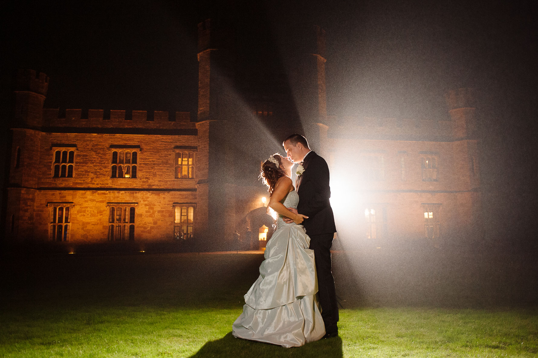 Leeds Castle Wedding54-20140919 1564