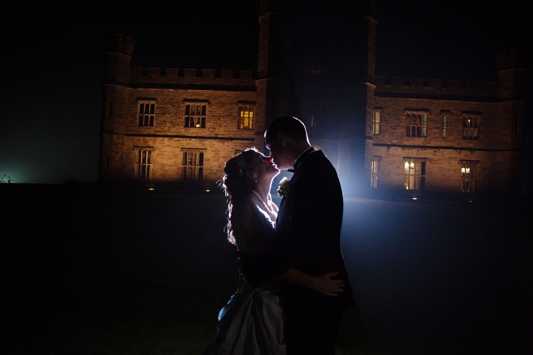 Leeds Castle Wedding55-20140919 1573