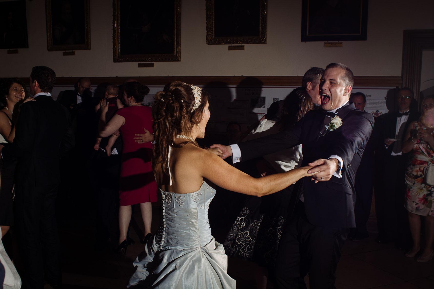 Leeds Castle Wedding56-20140919 1640
