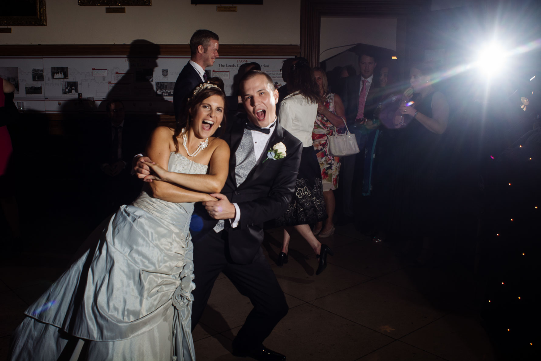 Leeds Castle Wedding57-20140919 1644