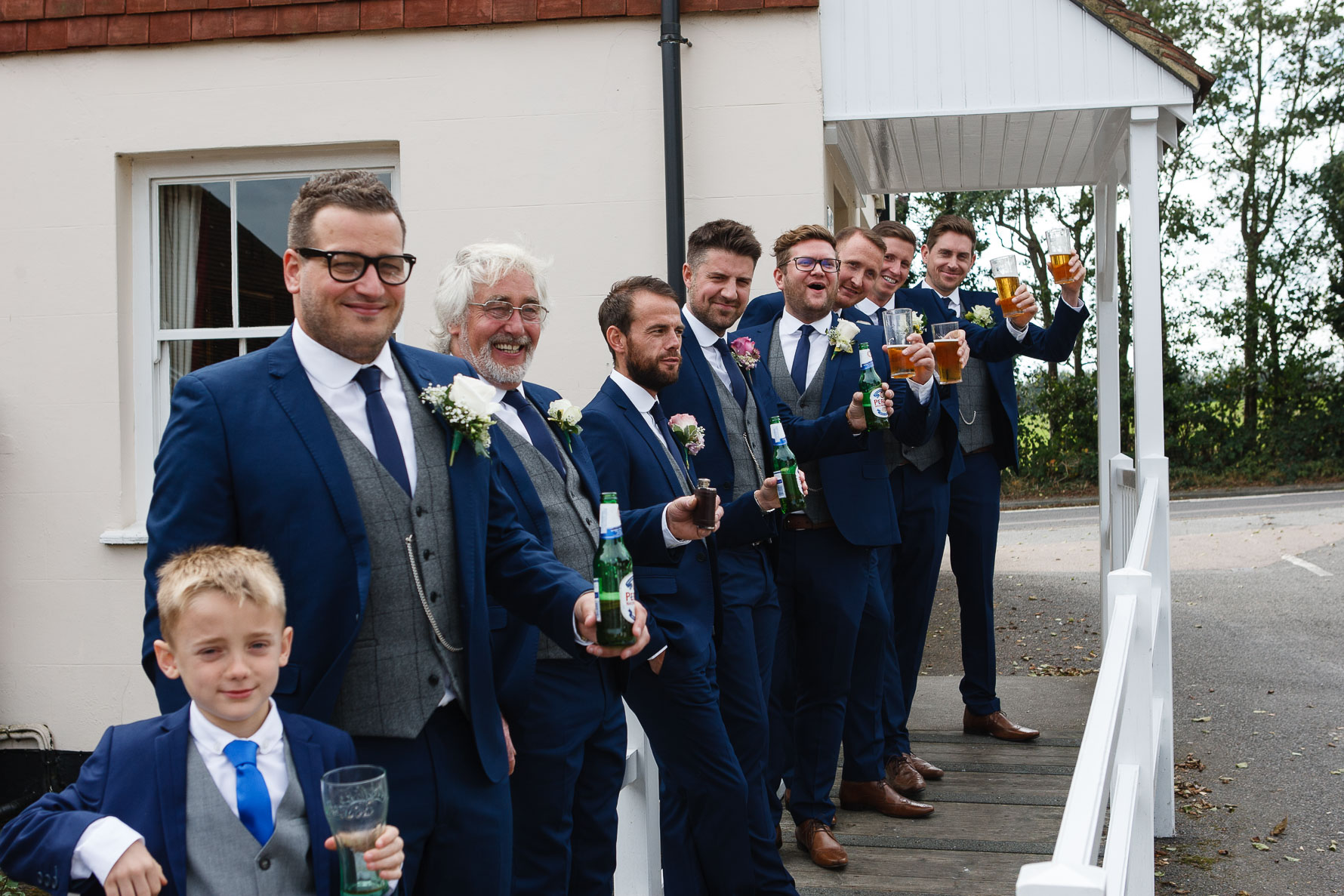 Canterbury Cathedral Lodge Wedding12-20141004 0219