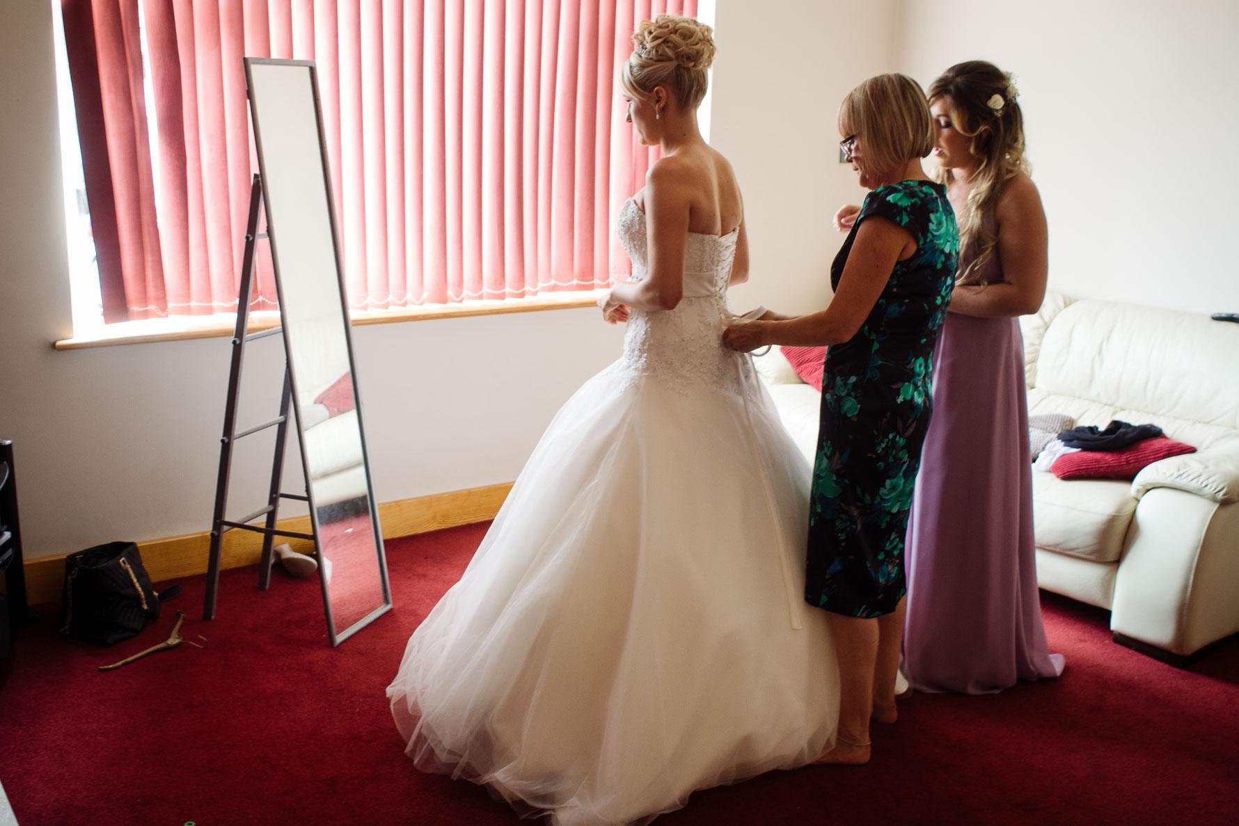 Canterbury Cathedral Lodge Wedding13-20141004 0275