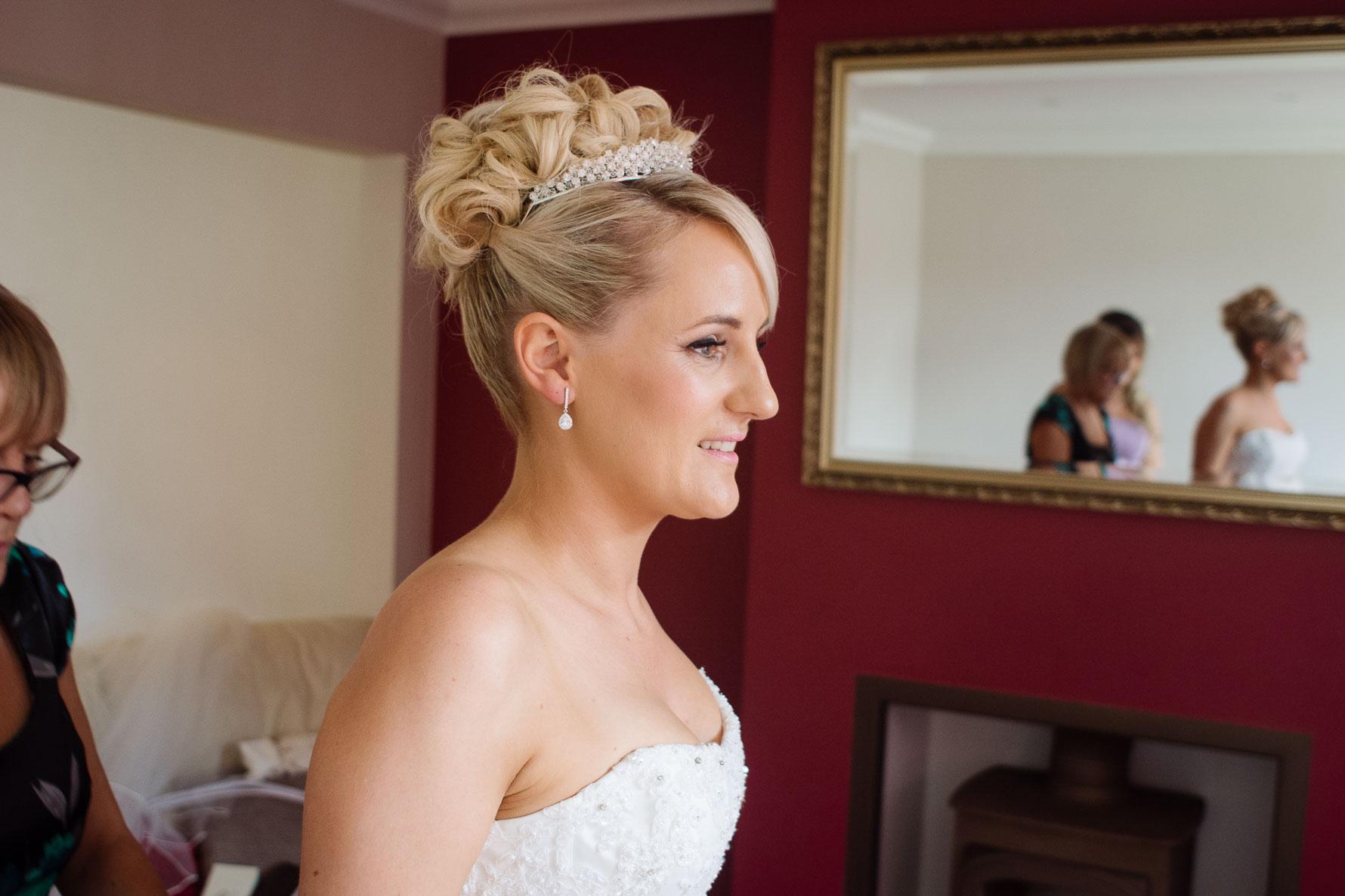 Canterbury Cathedral Lodge Wedding17-20141004 0316
