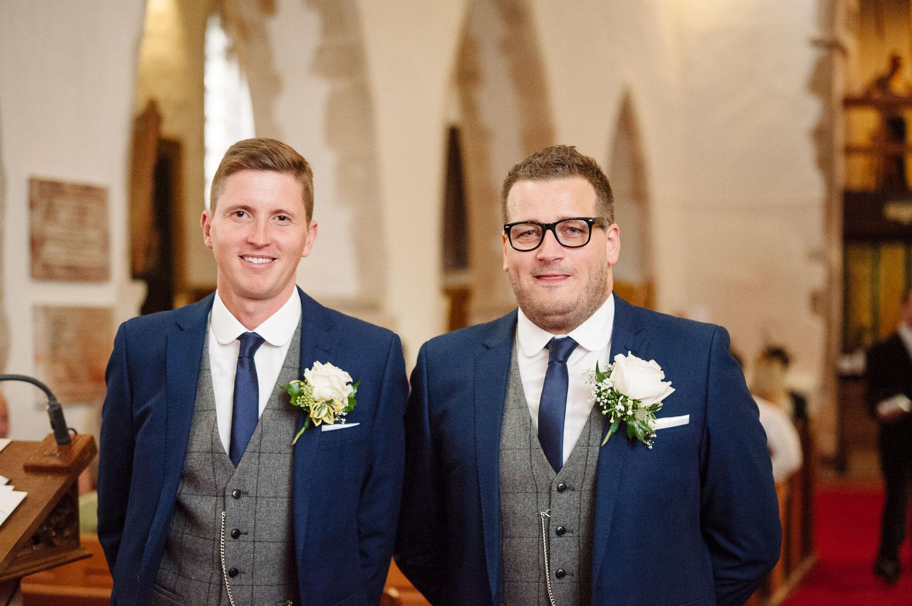 Canterbury Cathedral Lodge Wedding18-20141004 0355