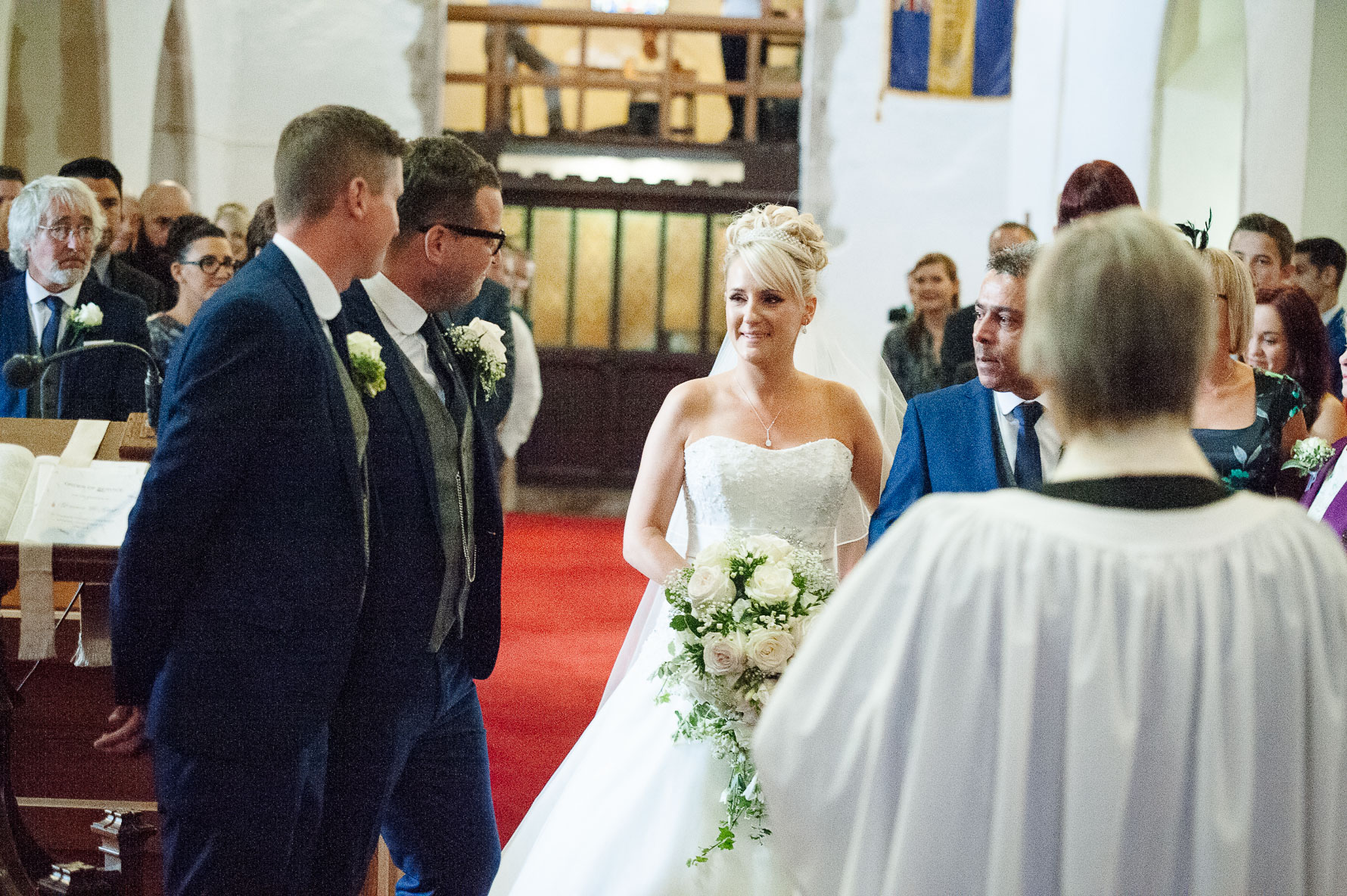 Canterbury Cathedral Lodge Wedding22-20141004 0418