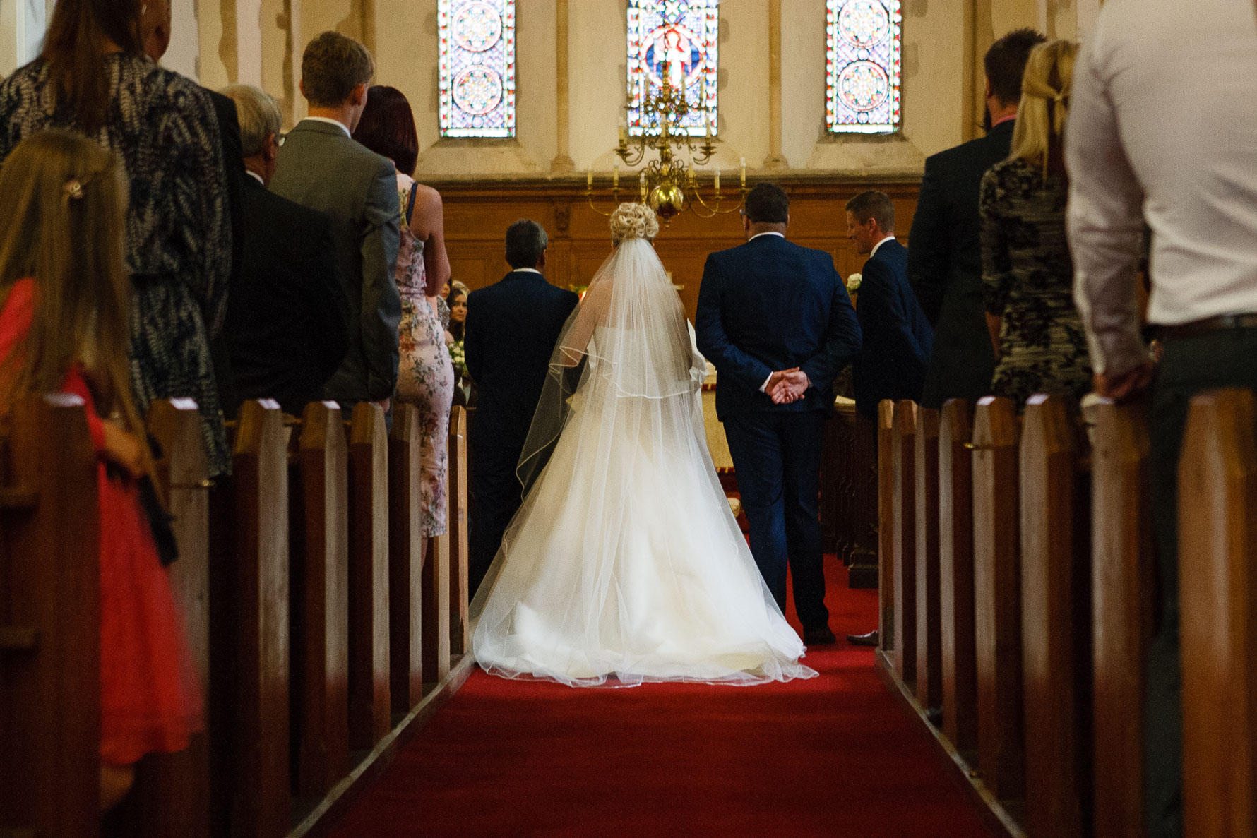 Canterbury Cathedral Lodge Wedding23-20141004 0420