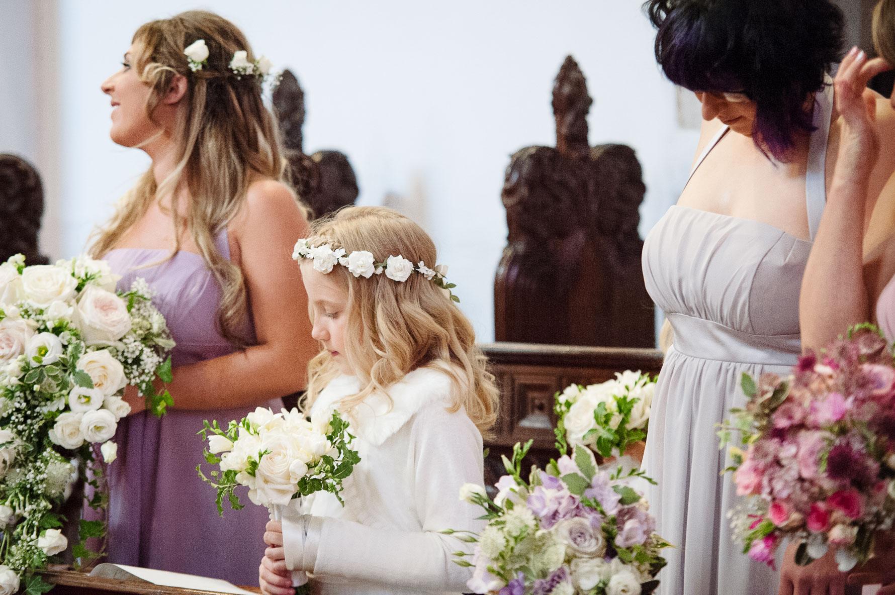 Canterbury Cathedral Lodge Wedding25-20141004 0446