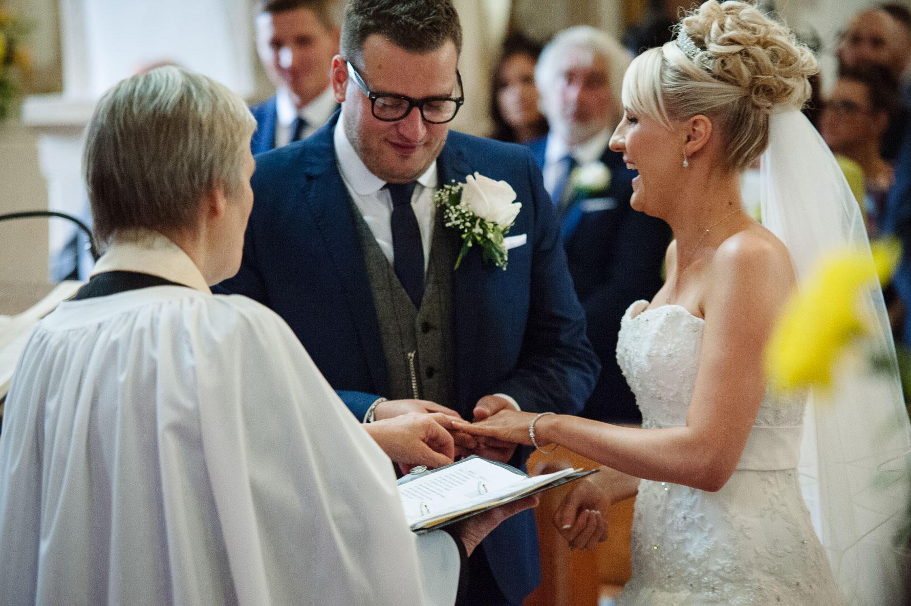 Canterbury Cathedral Lodge Wedding26-20141004 0462