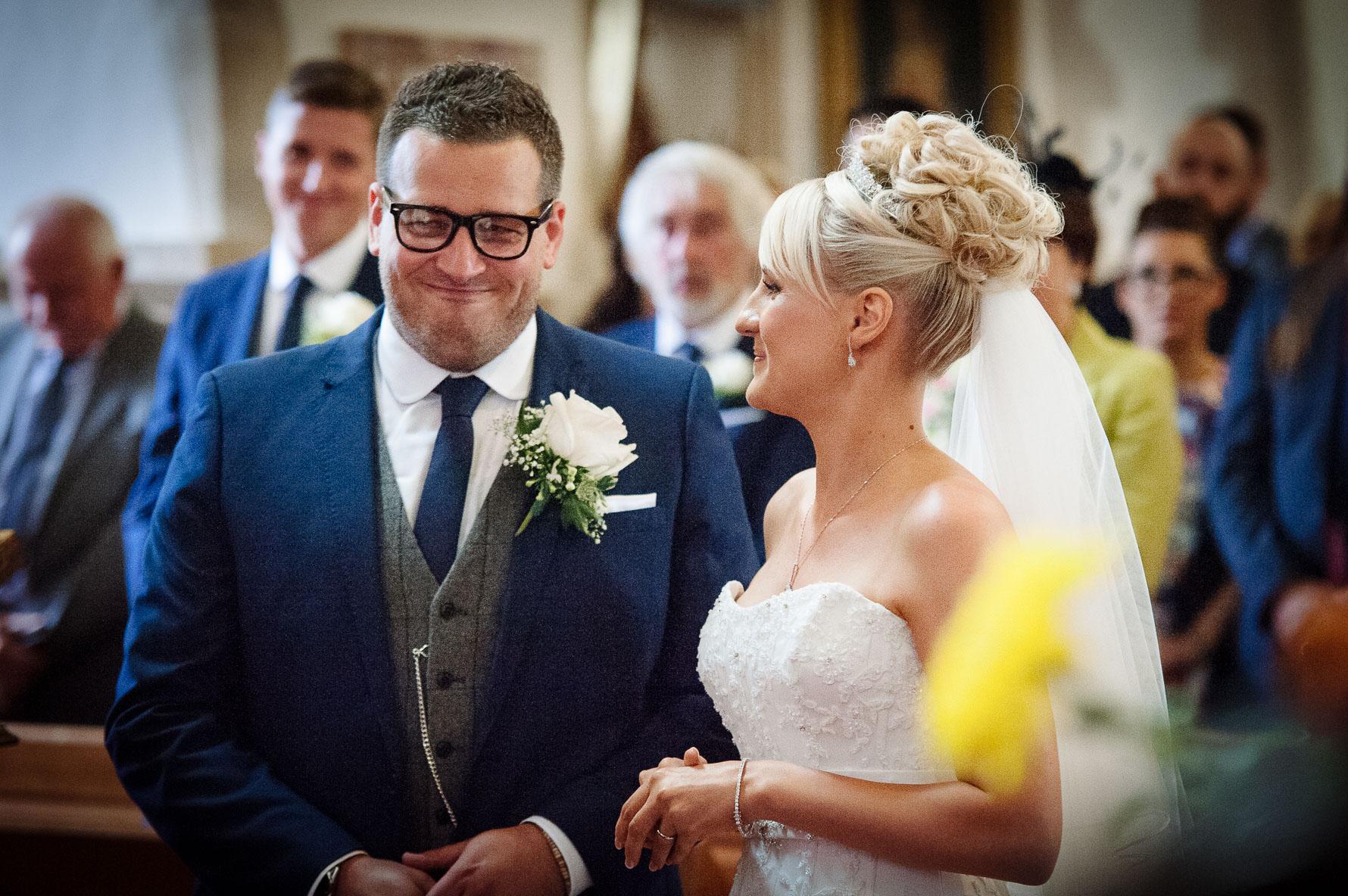 Canterbury Cathedral Lodge Wedding27-20141004 0466