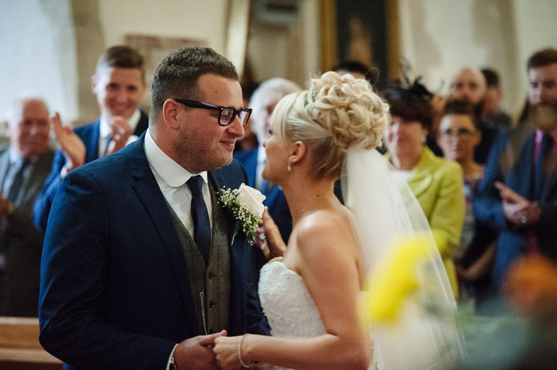 Canterbury Cathedral Lodge Wedding28-20141004 0469