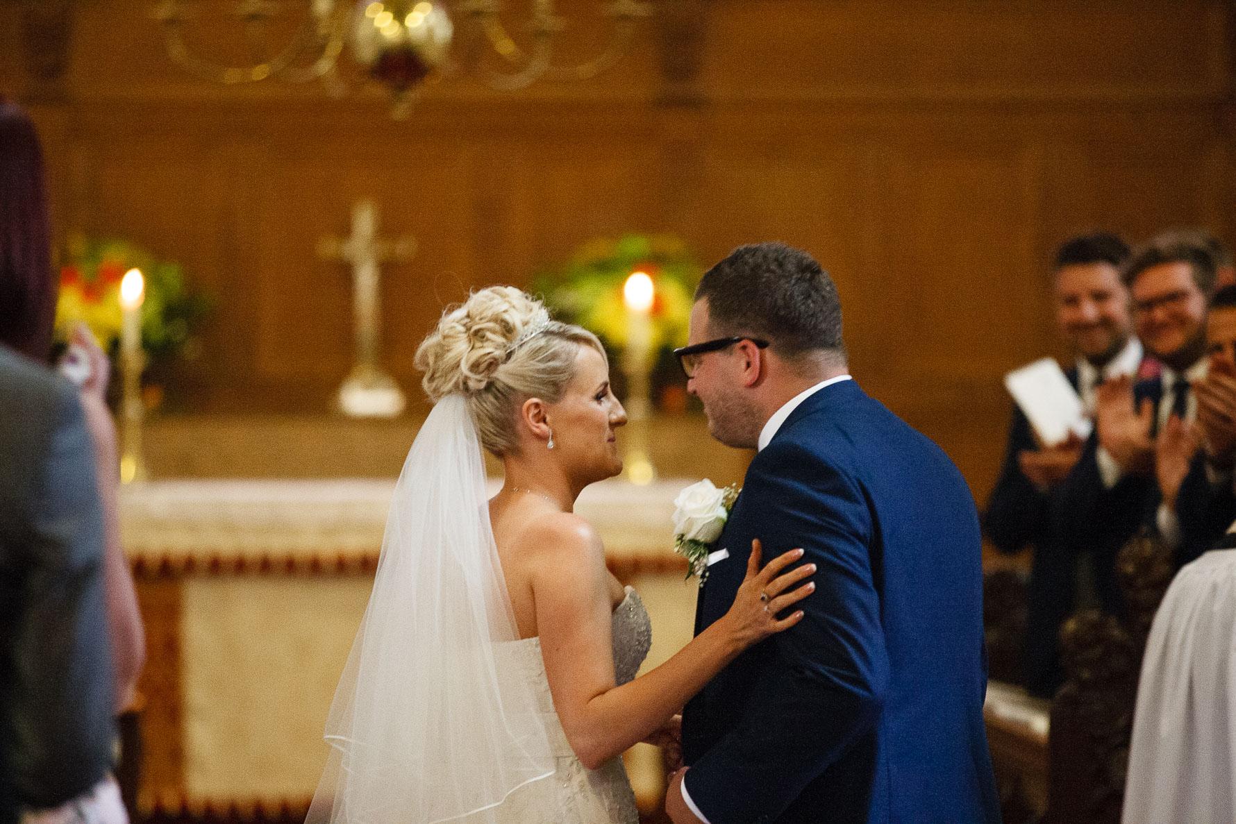Canterbury Cathedral Lodge Wedding30-20141004 0477