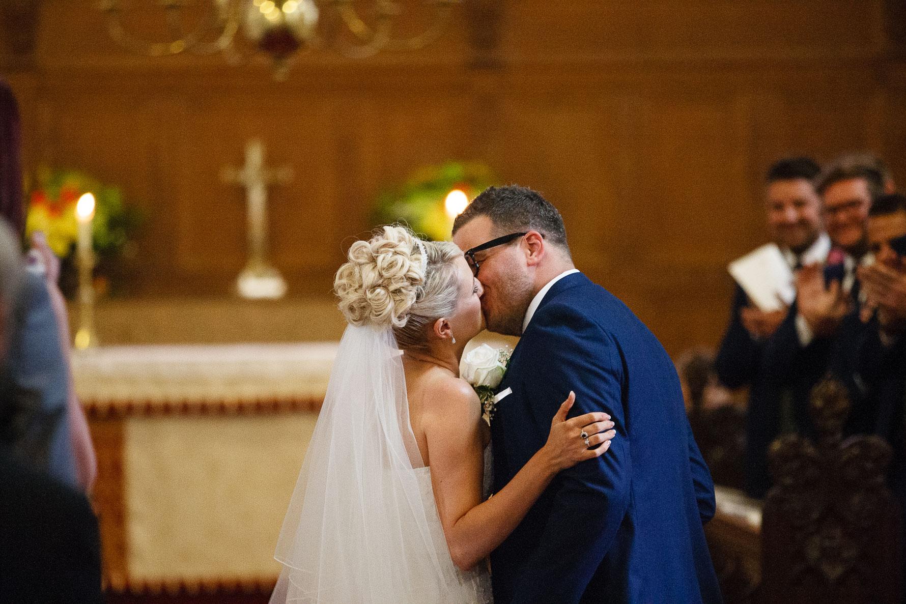 Canterbury Cathedral Lodge Wedding31-20141004 0488