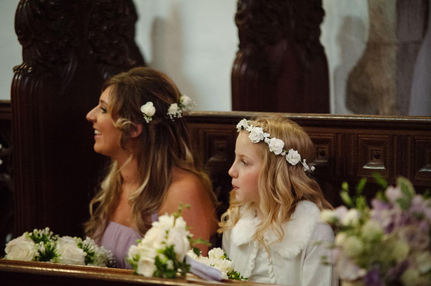 Canterbury Cathedral Lodge Wedding32-20141004 0514